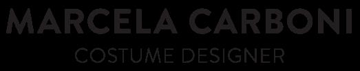 Marcela Carboni logo